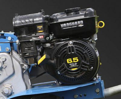 Мотоблок Нева МБ2-B&S (Vanguard 6,5) PRO