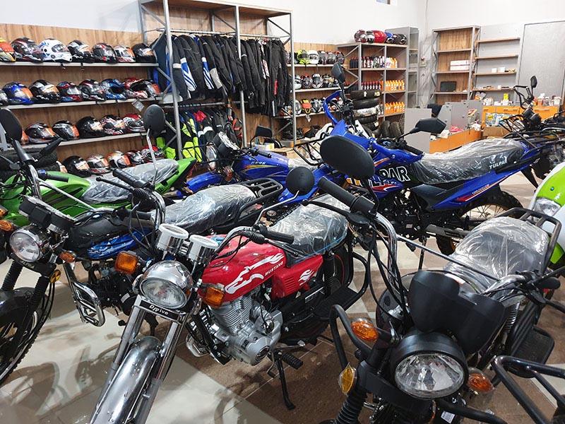 МотоМир - Мотосалон в Шымкенте, Мотомагазин в Шымкенте, Мотоциклы в Шымкенте, Скутеры в Шымкенте, Мопеды в Шымкенте, Квадроциклы в Шымкенте, Мотозапчасти