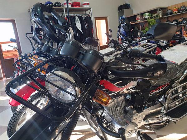 Купить Мотоцикл Mulan 200 См3 в Шымкенте, Продажа Мотоциклов Mulan 200 См3 в Шымкенте, Мотосалон МотоМир в Шымкенте, Мотозапчасти в Шымкенте