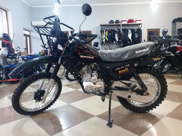 Мотоцикл LTM Baige 150 см3 в Шымкенте, Купить Мотоцикл LTM Baige 150 см3 в Шымкенте, Продажа Мотоциклов LTM Baige 150 см3 в Шымкенте, Запчасти на мотоциклы