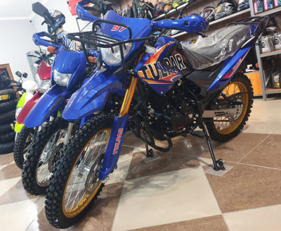 Мотоцикл Peda Tulpar 250 - B7 в Шымкенте, Купить Мотоцикл Peda Tulpar 250 - B7, Продажа Мотоциклов Peda Tulpar 250 - B7 в Шымкенте, Запчасти на Peda B7