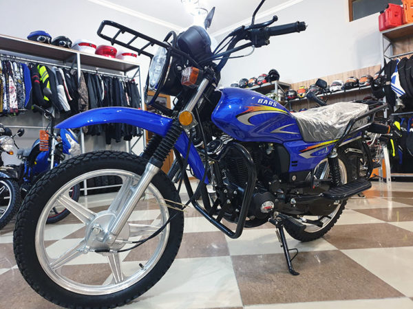 Мотоцикл Peda Bars 175 см3 в Шымкенте, Купить Мотоцикл Peda Bars 175 см3 в Шымкенте, Продажа Мотоциклов Peda Bars 175 см3 в Шымкенте, Запчасти в Шымкенте