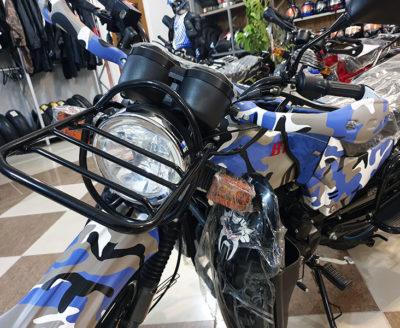 Мотоцикл Peda Bars 200 См3 в Шымкенте, Купить Мотоцикл Peda Bars 200 См3 в Шымкенте, Продажа Мотоциклов Peda Bars 200 См3 в Шымкенте, Запчасти в Шымкенте