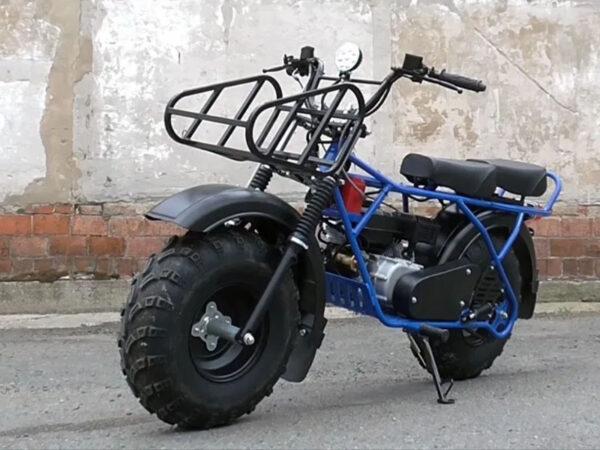 Мотоцикл - мотовездеход SCOUT 3 в Шымкенте, Купить Мотоцикл - мотовездеход SCOUT 3 в Шымкенте, Продажа Мотоциклов - мотовездеходов SCOUT 3 в Шымкенте