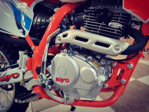Продажа мотоциклов Kayo в Шымкенте, Купить мотоцикл Kayo в Шымкенте, Мотосалон Kayo в Шымкенте, Мотомагазин Kayo в Шымкенте, Мотозапчасти Kayo в Шымкенте
