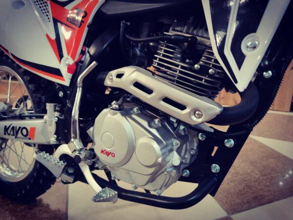 Продажа мотоциклов Kayo в Шымкенте, Купить мотоциклы Kayo в Шымкенте, Мотосалон Kayo в Шымкенте, Мотомагазин Kayo в Шымкенте, Мотозапчасти Kayo в Шымкенте