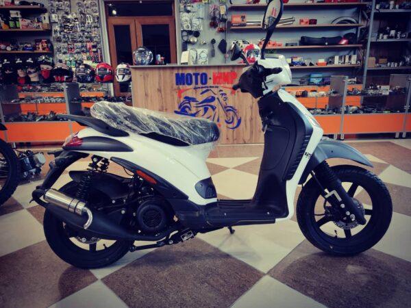 Скутеры в Шымкенте, Продажа скутеров в Шымкенте, Купить скутер в Шымкенте, Мотосалон скутеров в Шымкенте, Мотомагазин скутеров в Шымкенте, Запчасти на скутер в Шымкенте