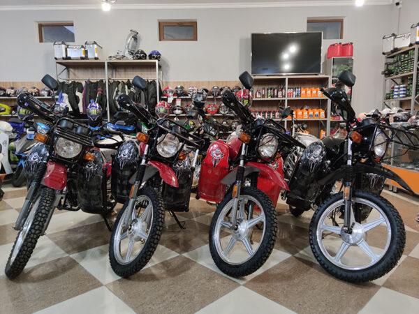 Мотоцикл для сельской местности в Шымкенте, Мотоциклы для аула в Шымкенте, Купить мотоцикл в Шымкенте, Продажа мотоциклов в Шымкенте, Мотозапчасти
