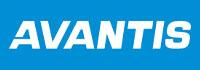 Мотоциклы Avantis в Шымкенте, Купить мотоцикл Avantis в Шымкенте, Продажа мотоциклов Avantis в Шымкенте, Мототехника Avantis в Шымкенте, Запчасти на Avantis