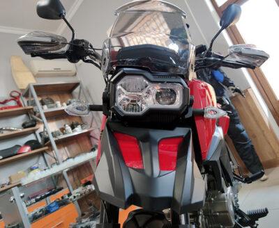 Мотоцикл FIREGUARD 250 TRAIL в Шымкенте, Продажа Мотоциклов FIREGUARD 250 TRAIL в Шымкенте, Купить Мотоцикл FIREGUARD 250 TRAIL в Шымкенте, Запчасти на мото