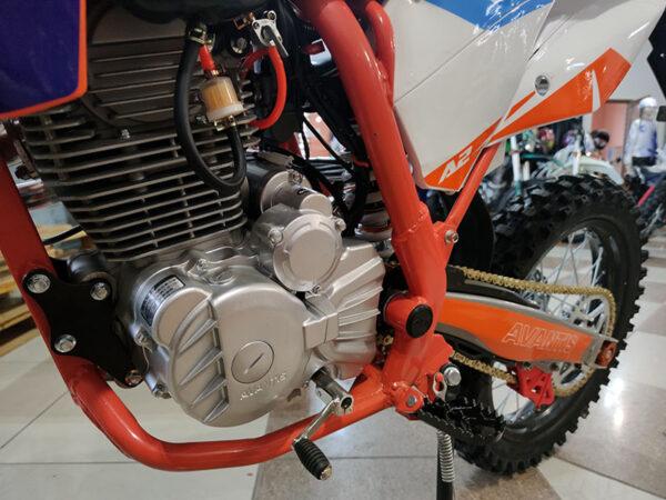 Купить Мотоцикл AVANTIS A2 в Шымкенте, Продажа Мотоциклов AVANTIS A2 в Шымкенте, Купить Мотоцикл AVANTIS A2 в Казахстане, Запчасти на Мотоцикл AVANTIS A2