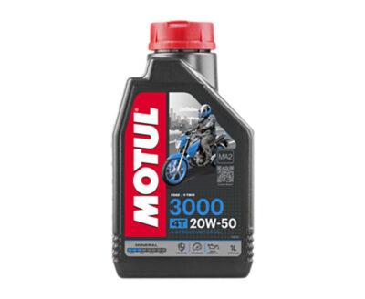 Моторное масло Motul 3000 4T 20W-50 в Шымкенте, Купить Моторное масло Motul 3000 4T 20W-50 в Шымкенте, Продажа Моторного масло Motul 3000 4T 20W-50 в Шымкенте
