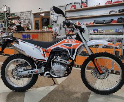 Мотоцикл Kayo T2 Road, Купить Мотоцикл Kayo T2 Road в Шымкенте, Продажа Мотоцикл Kayo T2 Road в Шымкенте, Запчасти на Мотоцикл Kayo T2 Road в Шымкенте