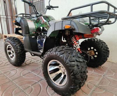 Квадроцикл PEDA ATV150-10NEW, Купить Квадроцикл PEDA ATV150-10NEW в Шымкенте, Продажа Квадроциклов PEDA ATV150-10NEW в Шымкенте, Запчасти на квадроцикл