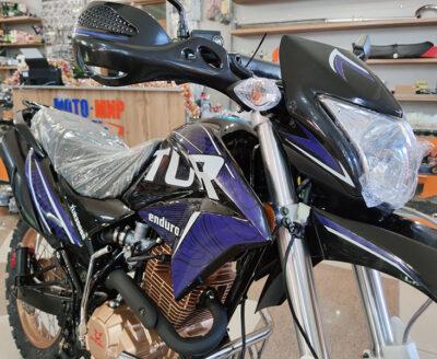 Мотоцикл SFMoto TurEnduro 250 см3, Мотоцикл SFMoto TurEnduro 250 см3 в Шымкенте, Купить Мотоцикл SFMoto TurEnduro 250 см3 в Шымкенте, Запчасти на мото