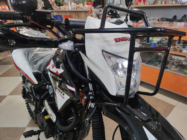 Мотоцикл Racer Enduro RC250 DRB5, Мотоцикл Racer Enduro RC250 DRB5 в Шымкенте, Купить Мотоцикл Racer Enduro RC250 DRB5 в Шымкенте, Запчасти на мотоцикл