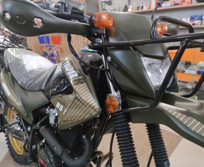 Мотоцикл Peda Enduro Tulpar B5 250 см3, Мотоцикл Peda Enduro Tulpar B5 250 см3 в Шымкенте, Купить Мотоцикл Peda Enduro Tulpar B5 250 см3 в Шымкенте