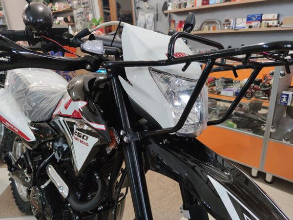 Мотоцикл Zongsheng Enduro DR250B7, Мотоцикл Zongsheng Enduro DR250B7 в Шымкенте, Купить Мотоцикл Zongsheng Enduro DR250B7 в Шымкенте, Запчасти