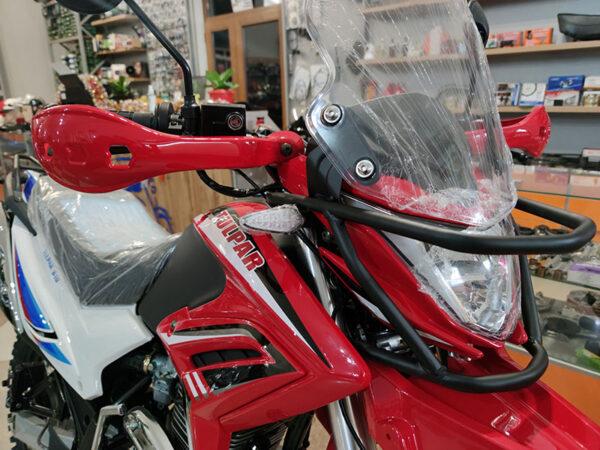 Мотоцикл Peda Enduro Tulpar 300 B10, Мотоцикл Peda Enduro Tulpar 300 B10 в Шымкенте, Купить Мотоцикл Peda Enduro Tulpar 300 B10 в Шымкенте, Запчасти на мото