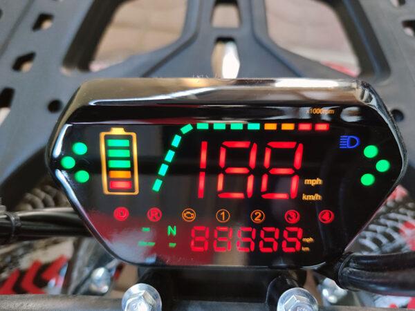 Квадроцикл Lifan atv Extrim 125 см3, Квадроцикл Lifan atv Extrim 125 см3 в Шымкенте, Купить Квадроцикл Lifan atv Extrim 125 см3 в Шымкенте, Запчасти