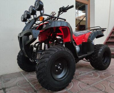 Квадроцикл ATV 150 в Шымкенте, Квадроциклы в Шымкенте, Купить квадроцикл в Шымкенте, Продажа квадроциклов в Шымкенте, Запчасти на квадроцикл в Шымкенте