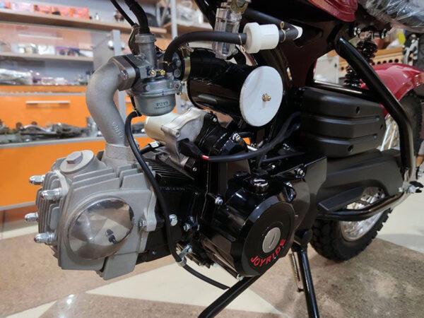 Мопед Alfa JoyRide 125 cc в Шымкенте, Купить Мопед Alfa JoyRide 125 cc в Шымкенте, Продажа Мопедов Alfa JoyRide 125 cc в Шымкенте, Мопеды Alfa в Шымкенте