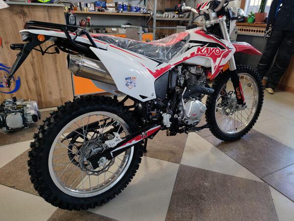 Мотоцикл Kayo T1 Road 250 cc в Шымкенте, Купить Мотоцикл Kayo T1 Road 250 cc в Шымкенте, Продажа Мотоциклов Kayo T1 Road 250 cc в Шымкенте, Kayo в Шымкенте
